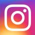 instagrum